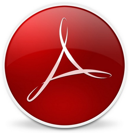 Adobe Reader XI 11.0.3