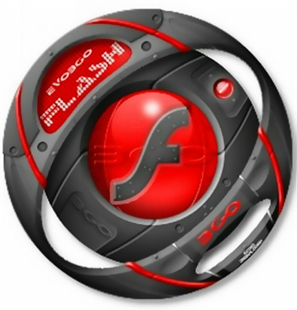 Adobe Flash Player 11.7.700.202 Final